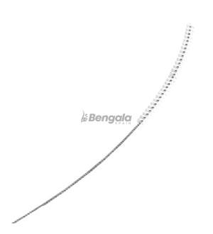 cepillo-limpieza-manguera