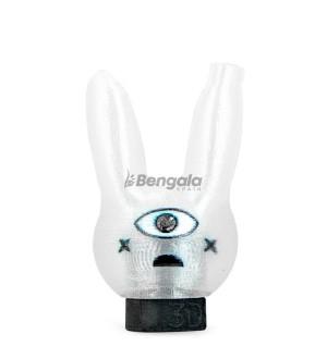 boquilla-personal-cachimba-bad-bunny