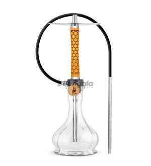 CACHIMBA GEOMETRY HONEY...