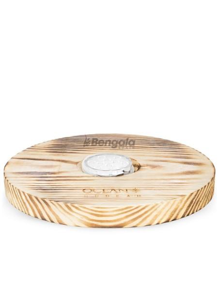 base-madera-led-ocean
