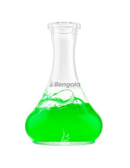 colorante-de-agua-cachimba-verde
