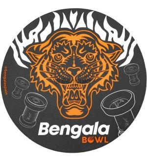 alfombrilla-cachimba-bengala-bowl