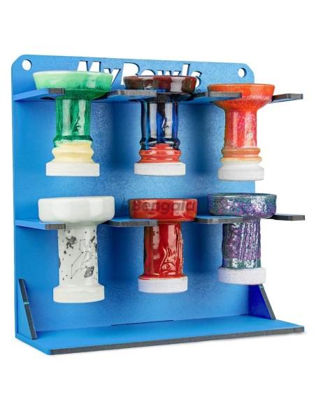 mueble-mybowls-cazoletas-bengala-spain-azul