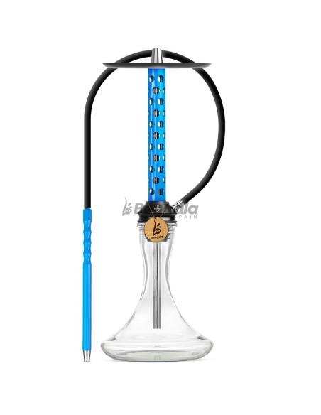 cachimba-bodo-hookah-azul