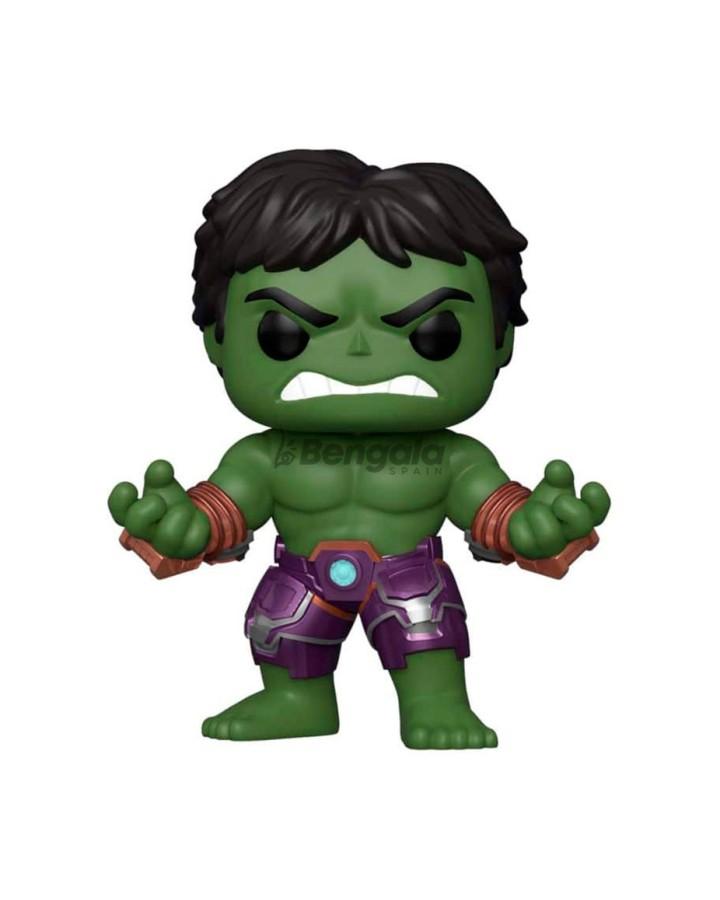 funko-pop-los-vengadores-hulk