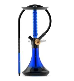 cachimba-kaya-shisha-elox-spike-azul