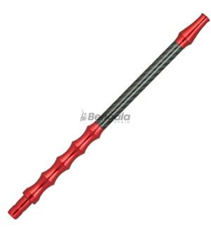 boquilla-kaya-shisha-elox-carbon-2-rojo