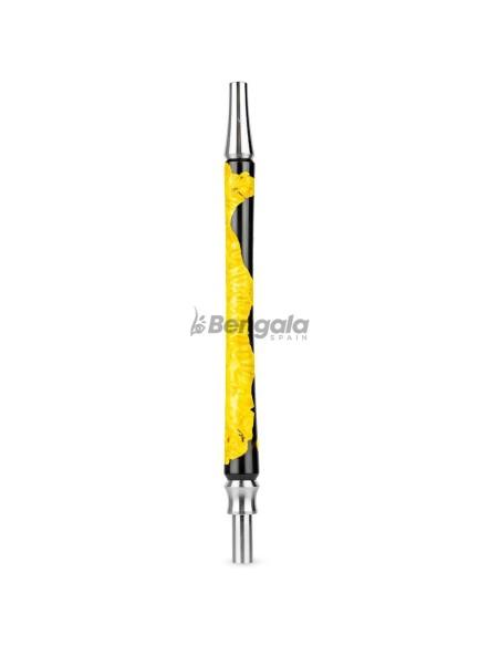 cachimba-union-hookah-hybrid-yellow-thunder-oso-clear-detalle2