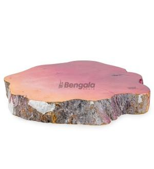 base-madera-cachimba-trunk-artesabak