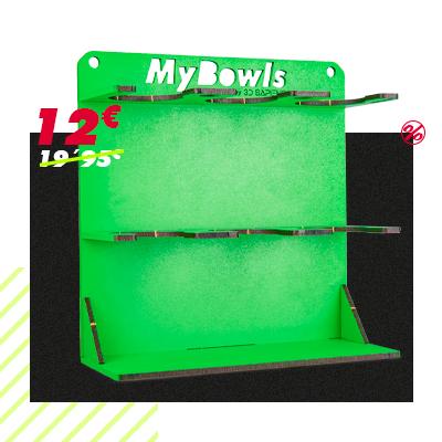 mueble-mybowls-rebajas