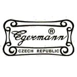 EGERMANN