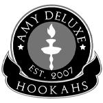 AMY DELUXE